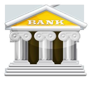 банковский перевод за обучение сметному делу